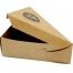 muestra-caja-de-carton-56-porcion-tarta